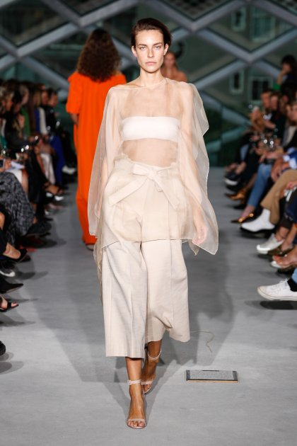 NATAN SS20 Cruise Collection
